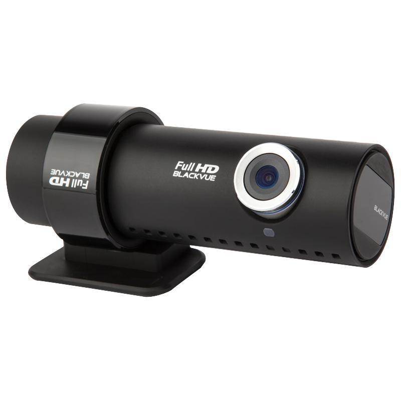 Wi-Fi DR500 HD Light