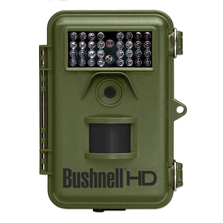 Bushnell NatureView Cam HD Essential