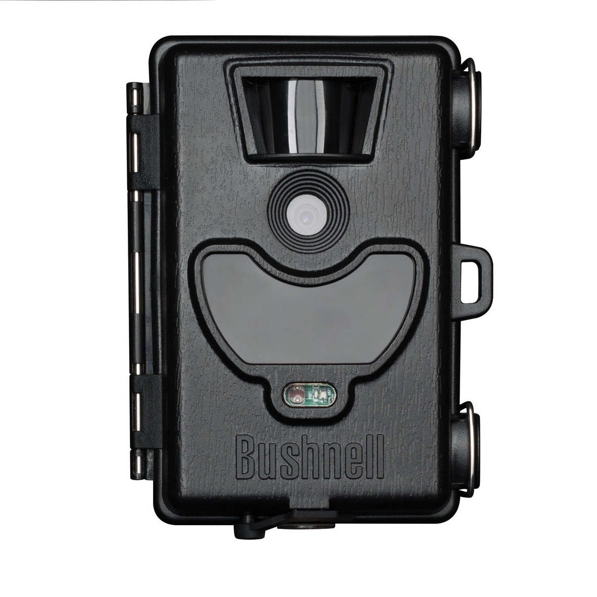Bushnell Surveillance Camera Black LED WiFi