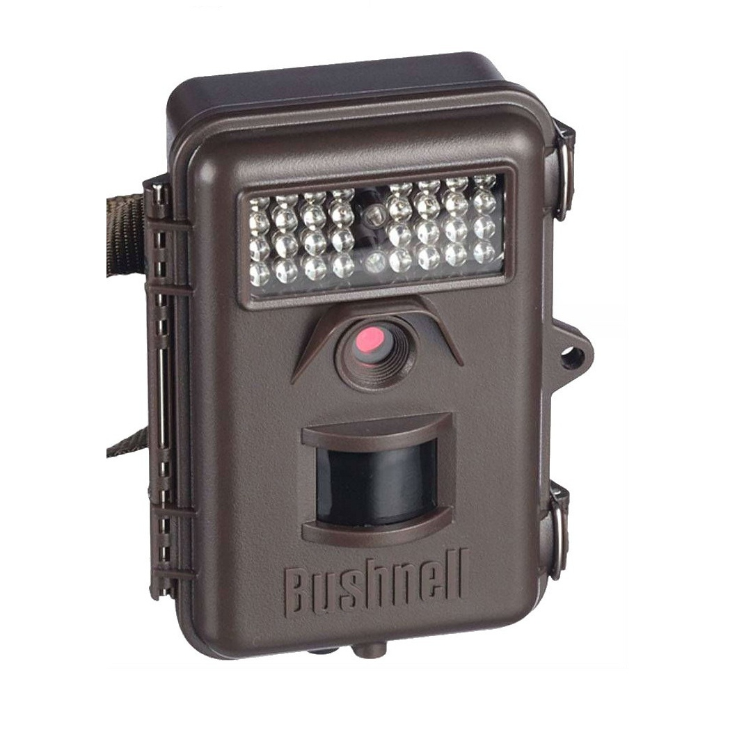Bushnell Trophy Cam Essential 2015