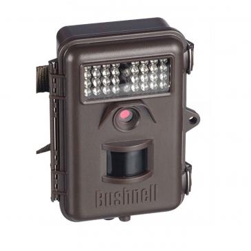 Bushnell Trophy Cam Essential 2015