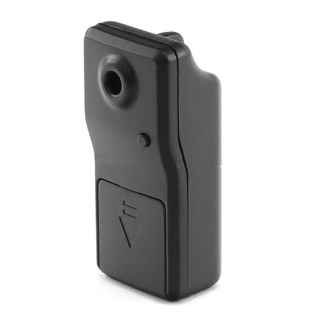 Беспроводная GSM/MMS камера Proline GS-01