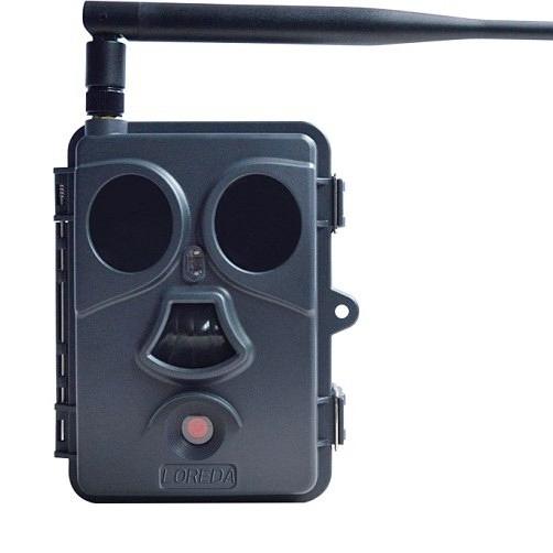 L510G Plus (Fuscous)