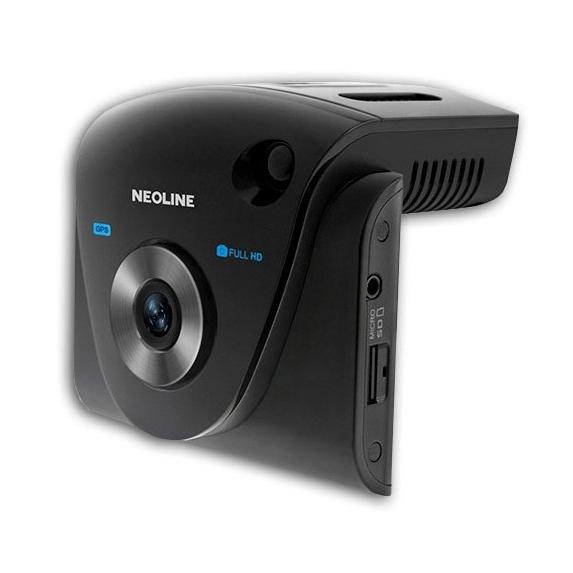 Neоline X-COP 9700