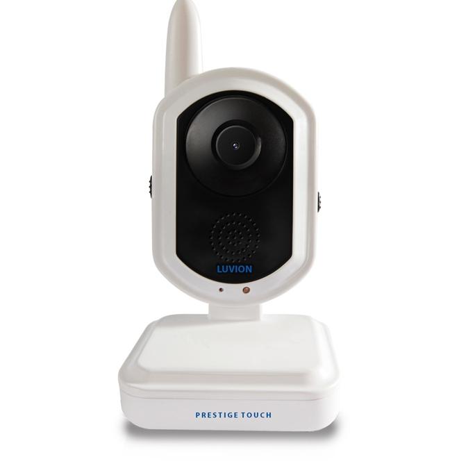 Дополнительная камера для видеоняни Luvion Prestige Touch