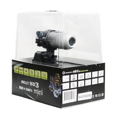 HD3 Mini