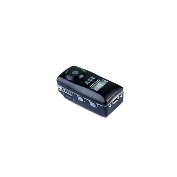 Microcam SD-93