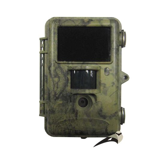 ScoutGuard SG560K-8MHD