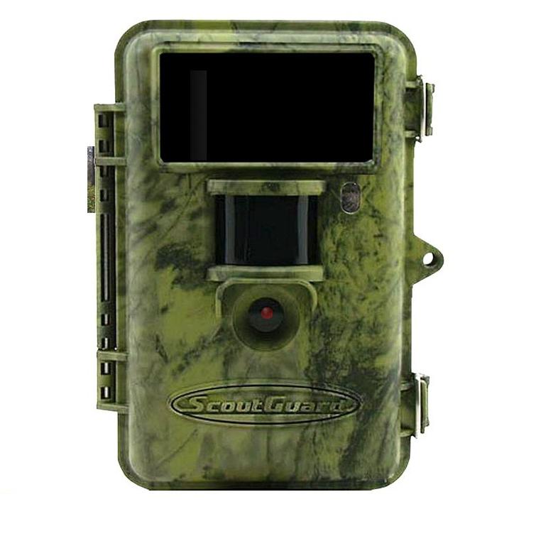 ScoutGuard SG860U-HD