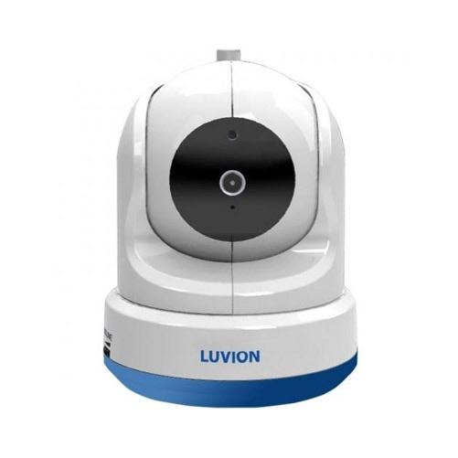 Дополнительная камера для видеоняни Luvion Supreme