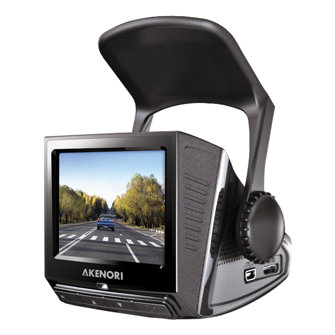 DriveCam 1080X