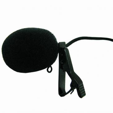 Выносной микрофон