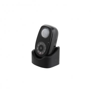Multicam SD ver. 2.0