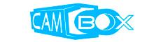 авторегистраторы cambox