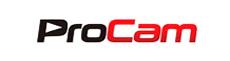 Видео регистраторы автомобильные procam