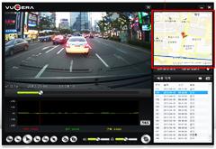 Программа-анализатор видео