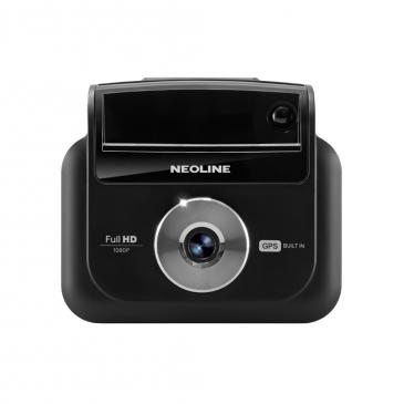 Neоline X-COP 9500s