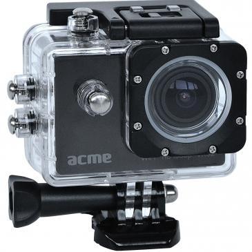 Acme 1080p VR02