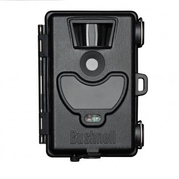 Bushnell Surveillance Camera Black LED WiFi