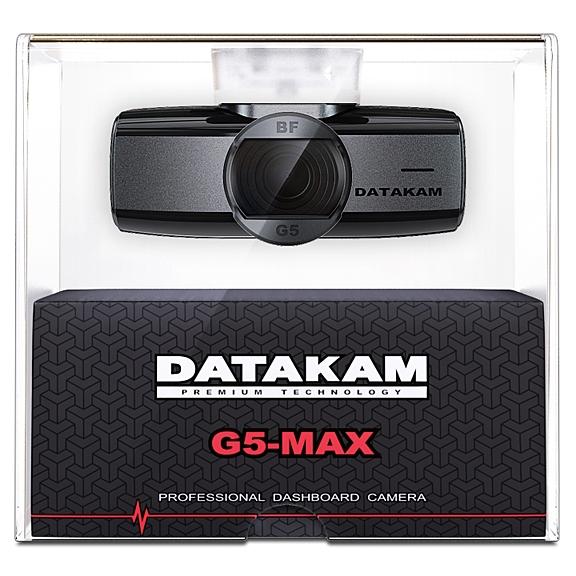 G5-REAL MAX-BF