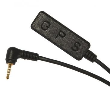 GPS модуль для VD-9500H