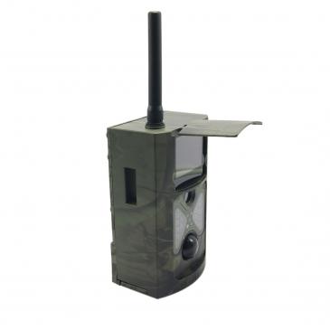Suntek HC-500G (Camo)