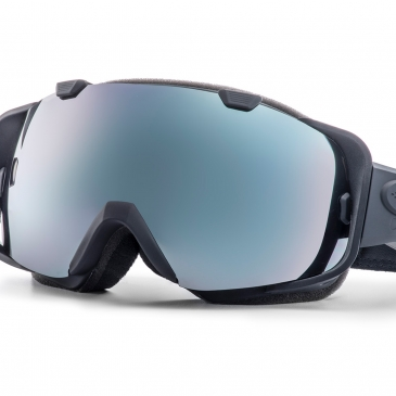 LIC350 OPS Series Video Goggle HD720P