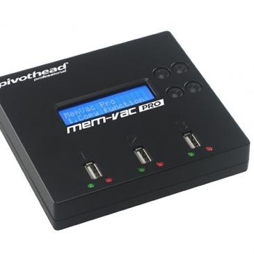 MemVac Pro PHD04
