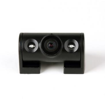 Дополнительная камера для VD-8000